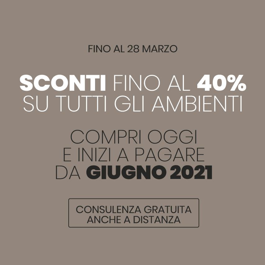 Promo Pensarecasa Cagliari